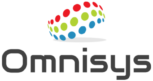 Omnisys POS Systems